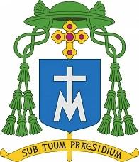 Wielki Tydzień i Triduum Paschalne 2020 w Diecezji Warszawsko-Praskiej Normy Liturgiczne