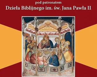 Niedziela Biblijna i IV Narodowe Czytanie Pisma Świętego